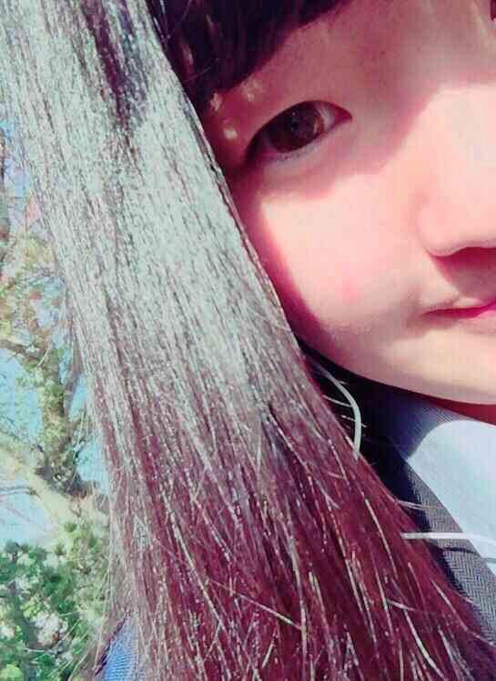 すき家 JK露出画像  すき家JK特定モザイクなしTwitter無修正ツイッター@sxerin_94 ...